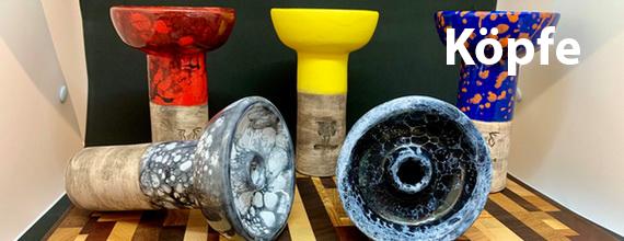 Cups und Phunnel